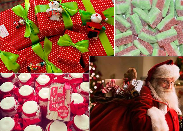 Подарки оптом детям