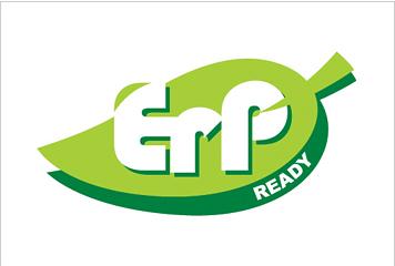 Соответствует стандартам ErP Lot 6 2010