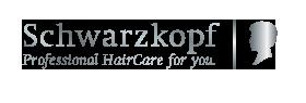 Профессиональная косметика для волос Шварцкопф. Schwarzkopf professional