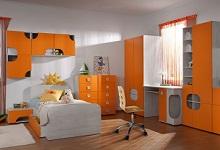ЧИЗ Мебель для молодежи