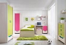 ХИХОТ Мебель для молодежи