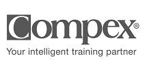 Compex-Logo.jpg