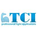 TCI.jpg