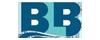 Сантехника BLB