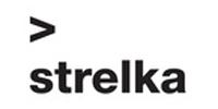Бар Strelka