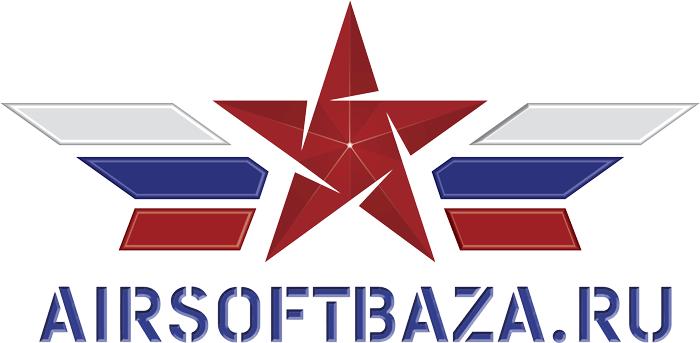 Тактический парк Airsoftbaza партнёр ALLMULTICAM