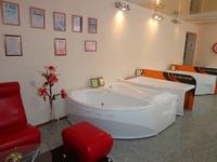 Купить акриловую ванну в Киеве и Харькове