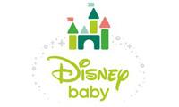 Одежда Disney Baby