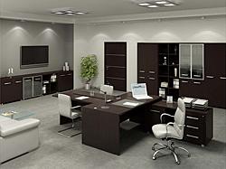 Мебель Дипломат