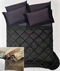 купить постельное бельё в интернет магазине steptosleep