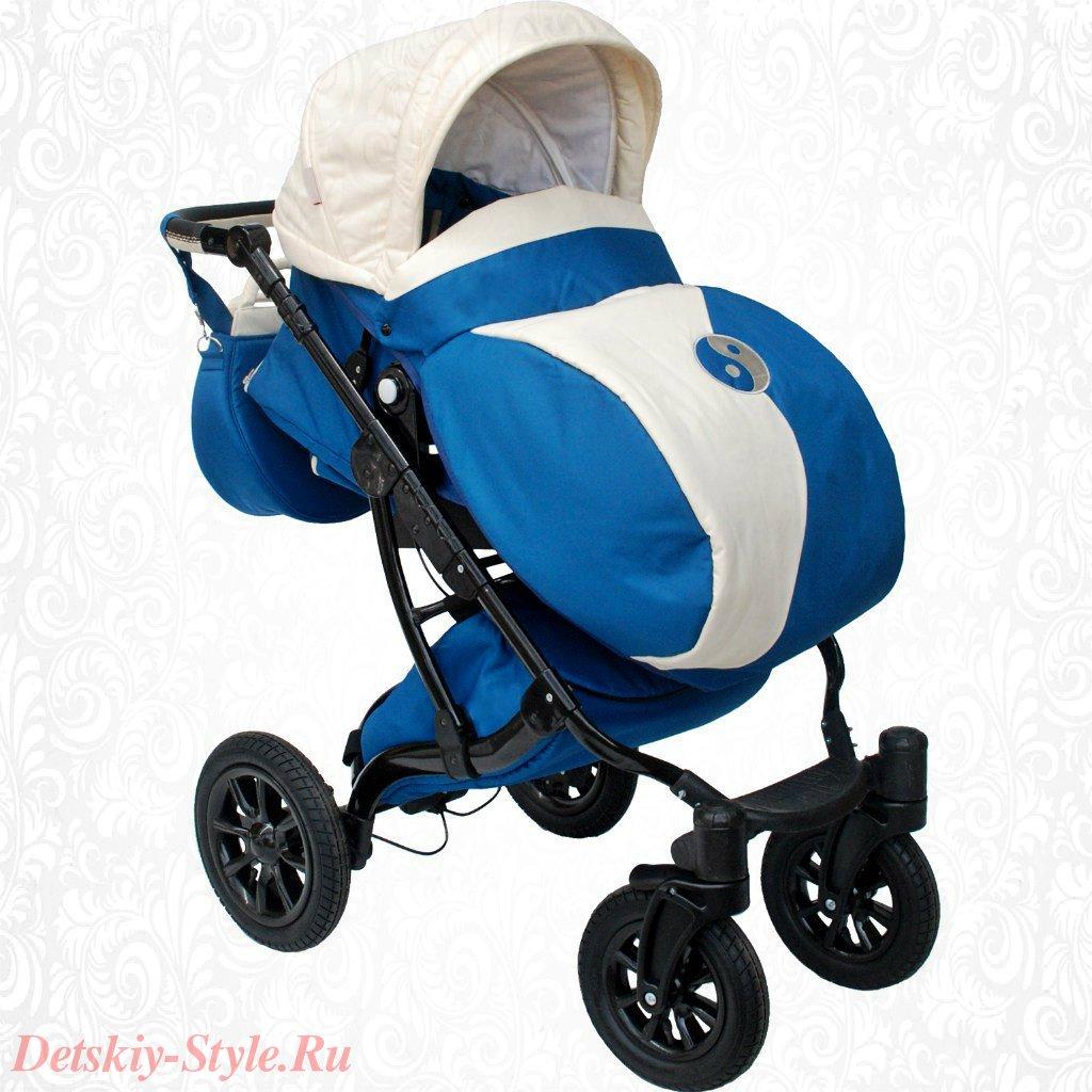 stroller maxima vegas, 2в1, поворотные колеса, купить, дешево, отзывы, максима вегас, детская коляска, бесплатная доставка, официальный дилер, доставка по россии