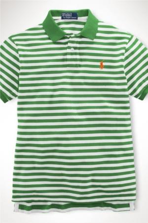 Купить Polo Ralph Lauren