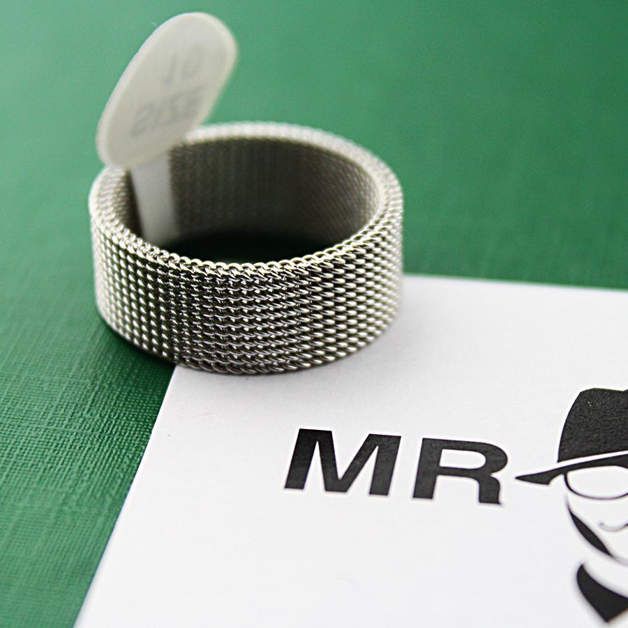 Мужские кольца оптом