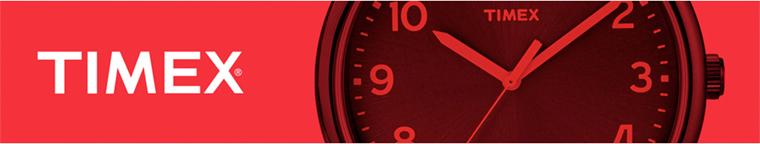 Timex-banner.jpg