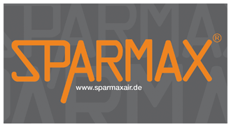 ремонт sparmax
