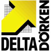 Дренажные мембраны Delta dorken