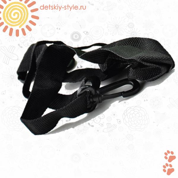 сумка на руль для велосипедов royal baby, купить, цена, сумка роял бэби, стоимость, заказать, заказ, бесплатная доставка, detskiy-style.ru