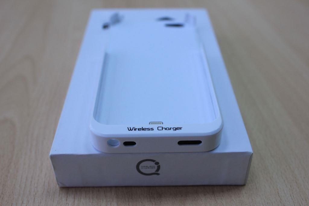 case-receiver-iphone-white2.jpg