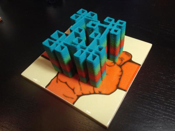 3d-printed-colored-hummus-mixes-additive-manufacturing-gastronomy-6.jpg