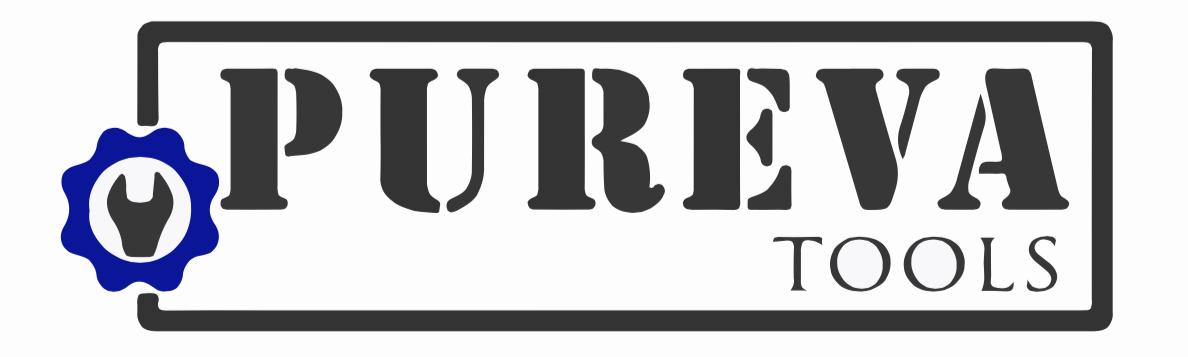 pureva_uus_logo__1_.png