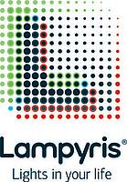 Компания Лампирис (Россия)