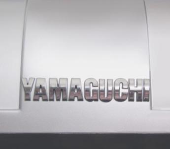YAMAGUCHI_YA-2800_-7.jpg