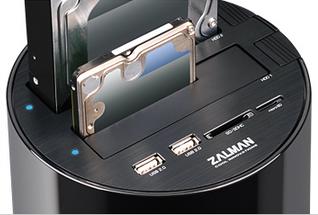 Голубой индикатор LED HDD