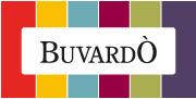 Непосредственный производитель и партнер нашего интернет-магазина Buvardo - производство и изготовление бюваров из итальянской кожи.