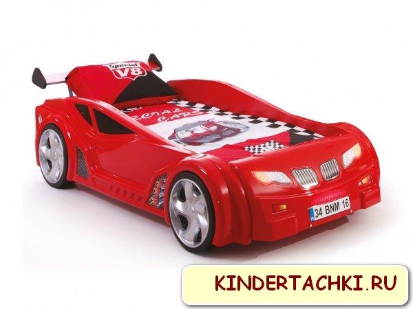 Интернет магазин детских кровать машинок предлагает широкий ассортимент по доступным ценам.
