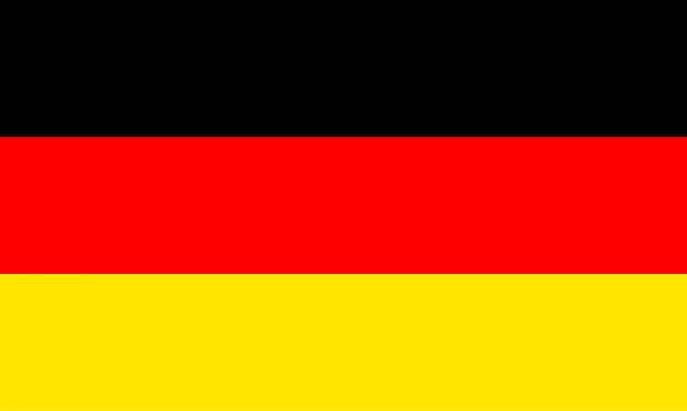 flag-of-germany_17-205043835.jpg