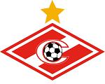 spartak-moskva.png