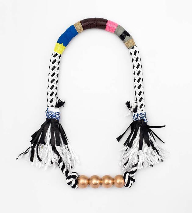 купите стильную бижутерию из Испании -Domingo Ayala