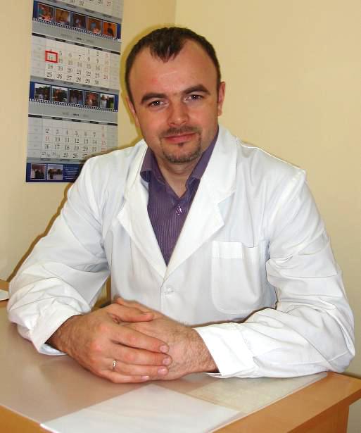 Мнение доктора остеопата, врача восстановительной медицины Дмитрияй Петровича Титова