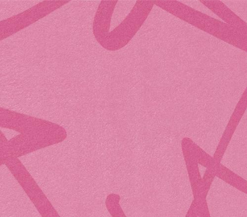 Skvigglz_pink.jpg
