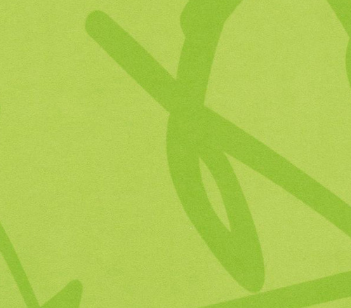 Skvigglz_green.jpg