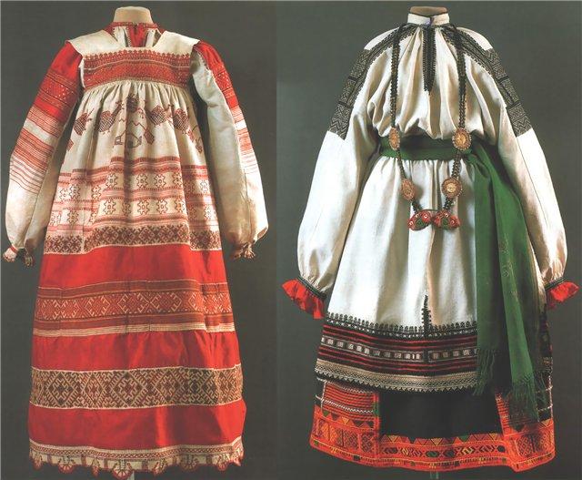 Вязаные платки спицами, паутинка спицами, как связать платок с 14