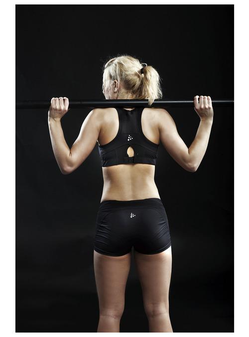 одежда для фитнеса купить