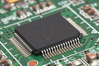 Поддержка USB3.0, скорость до 5.0Gbps
