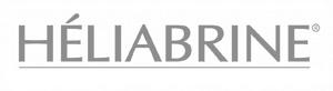 logo_Heliabrine_slayder.jpg