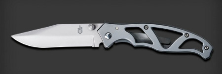 Нож GERBER Paraframe I - Stainless