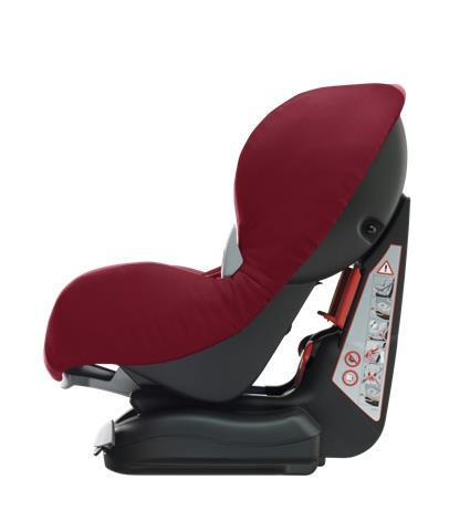 maxi cosi priori xp recline