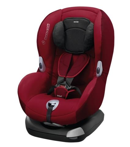 maxi cosi priori xp pillow