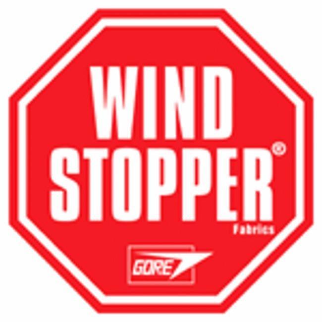 big_windstopper_767_pic.jpg