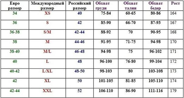 Пуховики Костюмы Женские