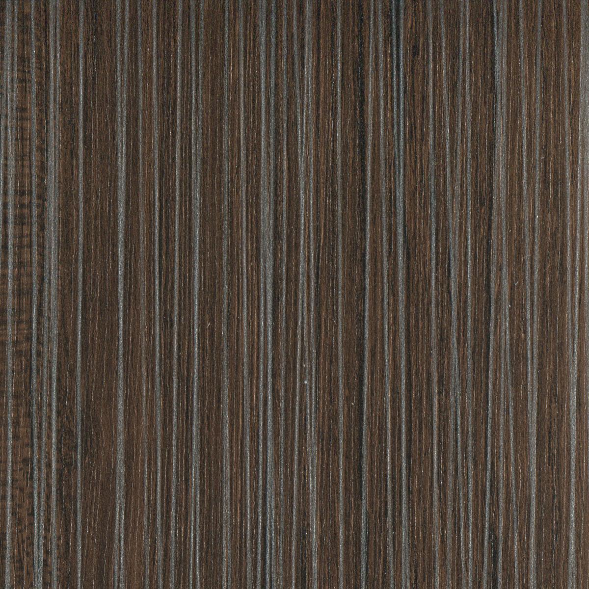 Скиф столешница волна Мойдодыры искуственный камень Барынино