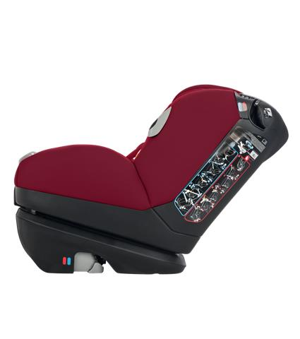 maxi cosi opal rearfacing