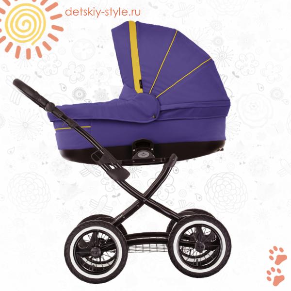 коляска noordi sun classik 3в1, купить, цена, коляска норди сан классик 3в1, стоимость, заказ, заказать, отзывы, детская коляска, бесплатная доставка, доставка по россии, detskiy-style.ru