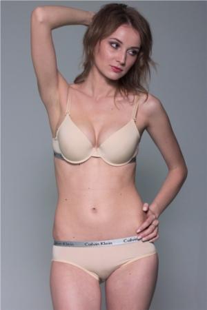 Женское белье Calvin Klein