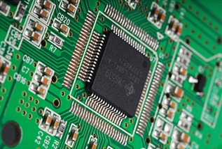 Поддержка USB3.0, скорость передачи данных 5.0Gbps