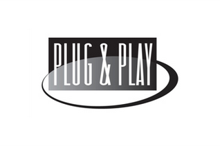Простая установка с поддержкой Plug-and-Play
